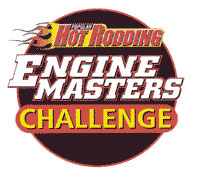 2002 Engine Master