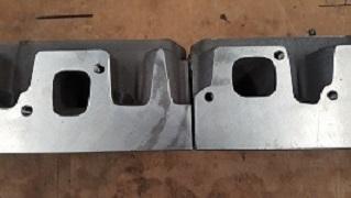 FAQ - CHI Cylinder Head Innovations