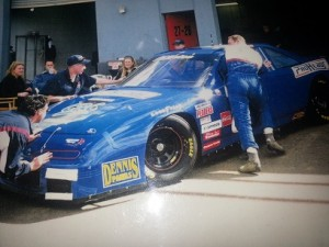 racing shots 001