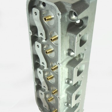 2V Ford Cylinder Head