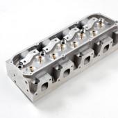 CHI 3V 208cc Cylinder Head