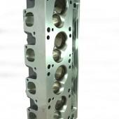 3V Ford Cylinder Head