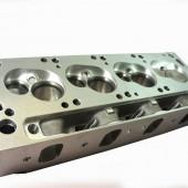 4V Ford Cylinder Head