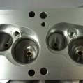 4V-ford-cleveland-cylinder-head-8