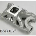 185-302-boss-manifold_l