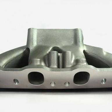 3V Ford Manifold