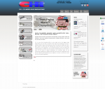 CHI Website