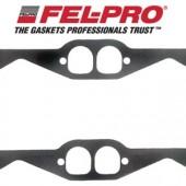 Fel-Pro gasket