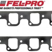 Fel-Pro 1416 Gasket